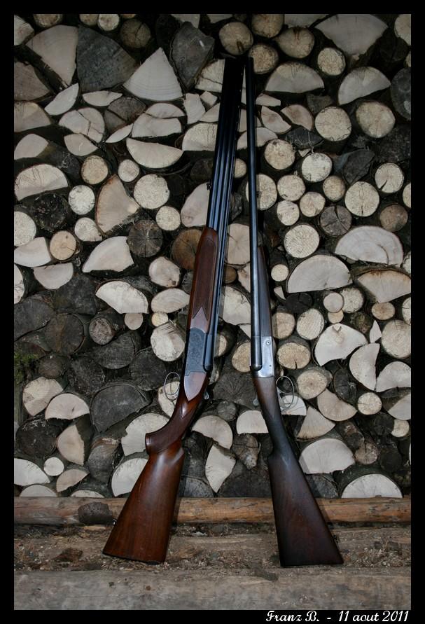 Anciens calibres 16 - Page 2 Img_5414
