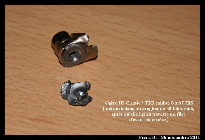 Ogives, Photos et compte rendus - Page 2 Img_5813