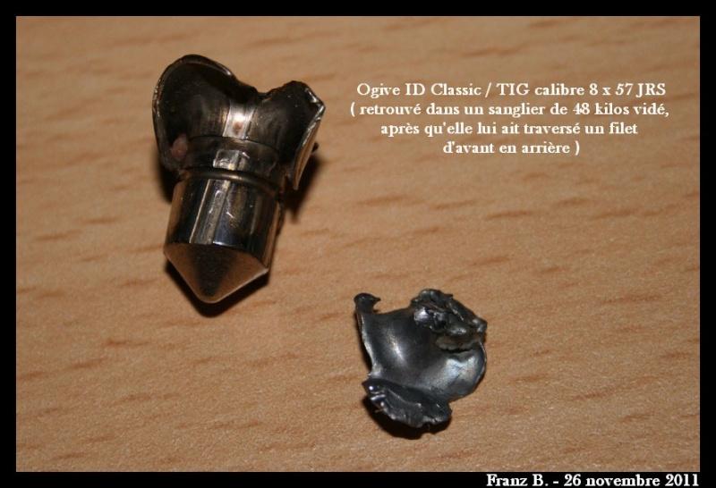 """Les Ogives """"par PLC"""" ! Img_5814"""