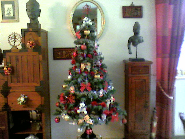 Mon beau sapin... - Page 5 Secure12