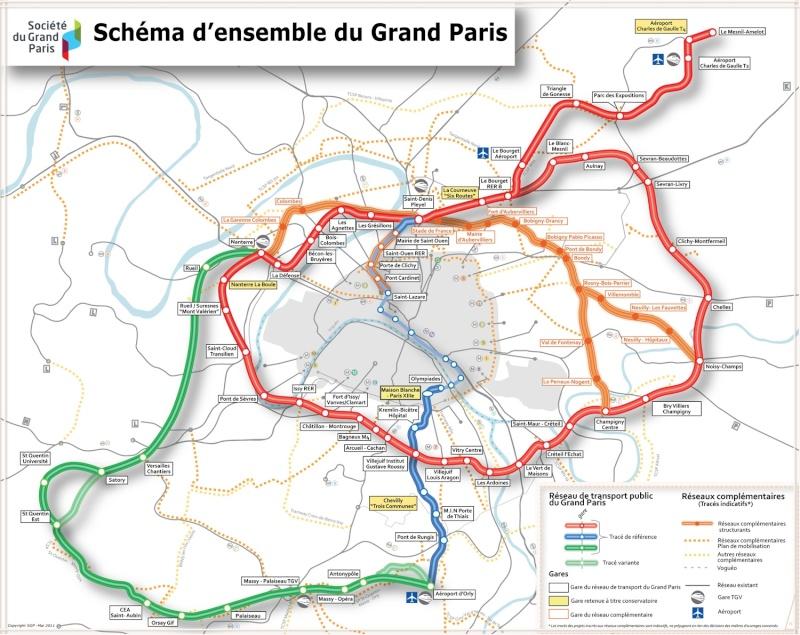 Le pôle intermodal : transports en commun - Page 6 Plan-g10