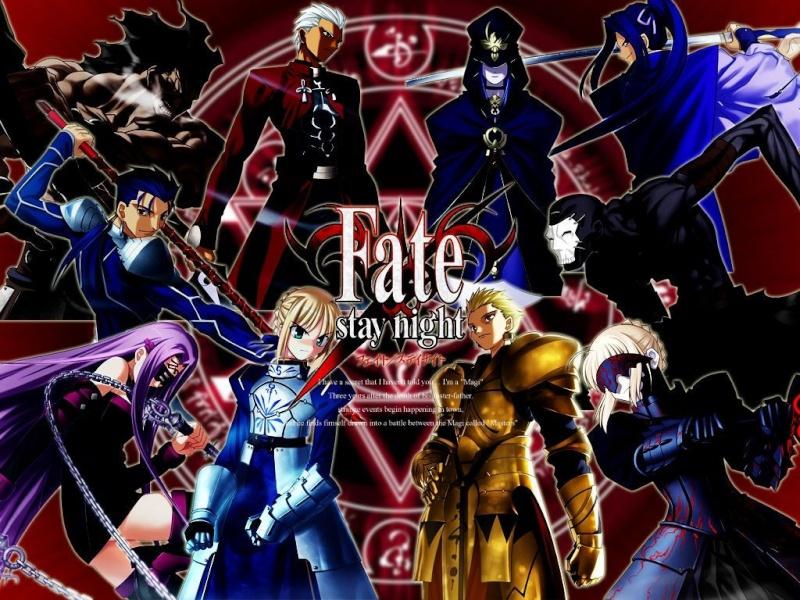 Fate/stay night (5/5/10) 2568_f10