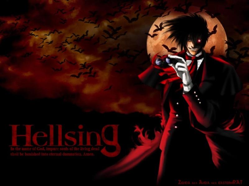 Hellsing (5/5/10) Hellsi10