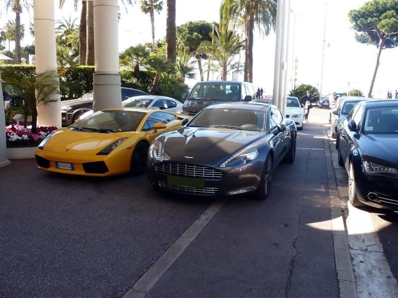 Photos > Nos plus belles rencontres automobiles - Page 16 P1030710