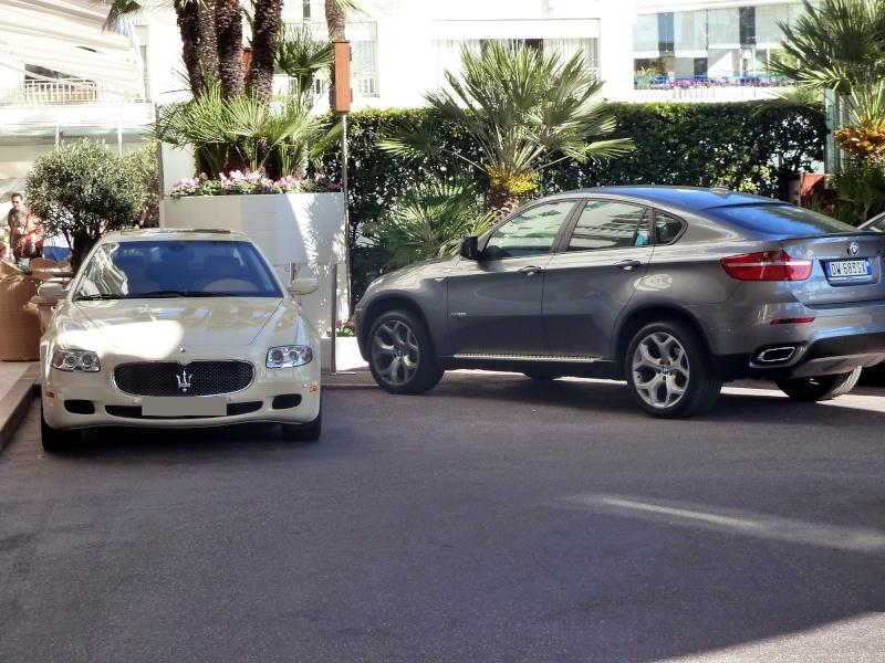 Photos > Nos plus belles rencontres automobiles - Page 16 P1030810
