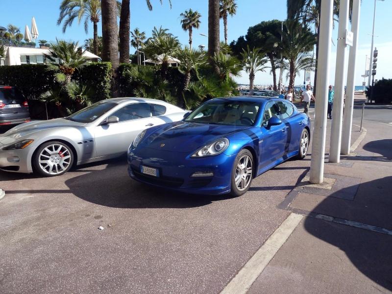Photos > Nos plus belles rencontres automobiles - Page 16 P1030812