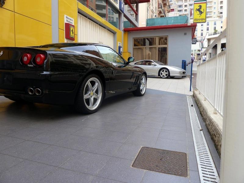 Photos > Nos plus belles rencontres automobiles - Page 16 P1030911