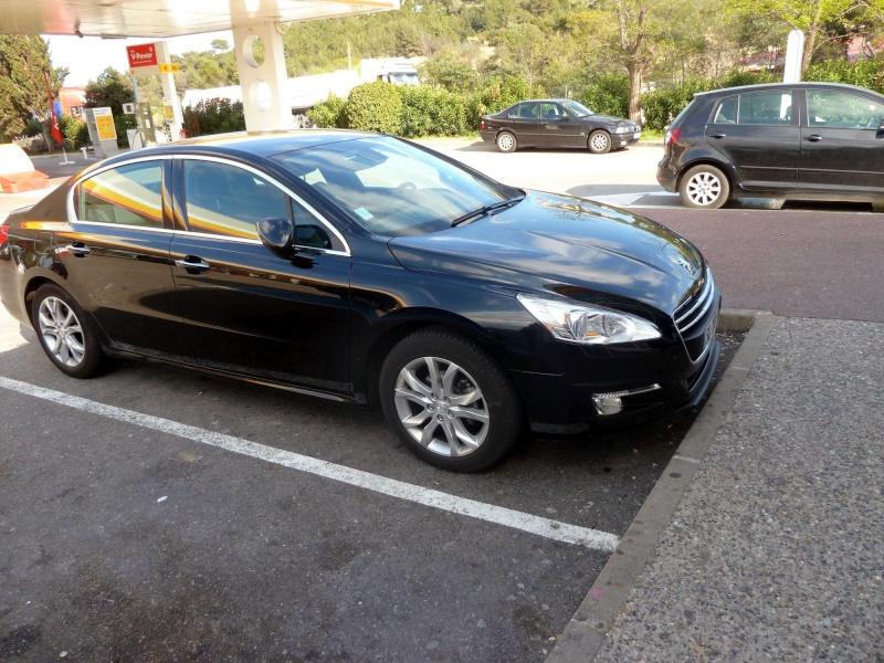 Photos > Nos plus belles rencontres automobiles - Page 16 P1030917