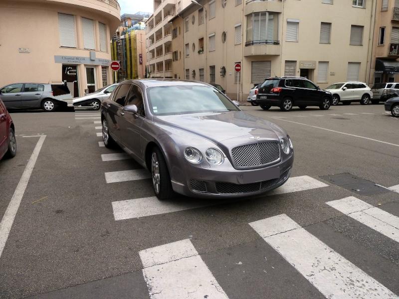 Photos > Nos plus belles rencontres automobiles - Page 16 P1040010