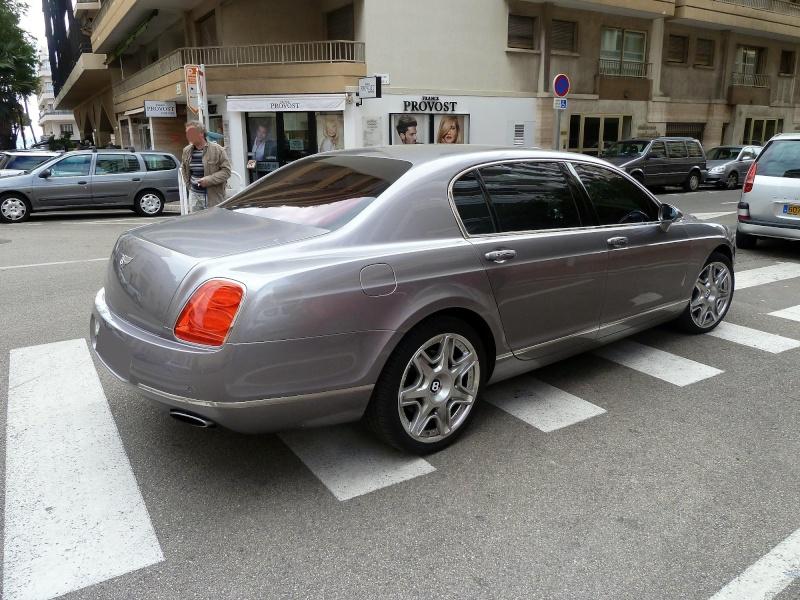 Photos > Nos plus belles rencontres automobiles - Page 16 P1040011