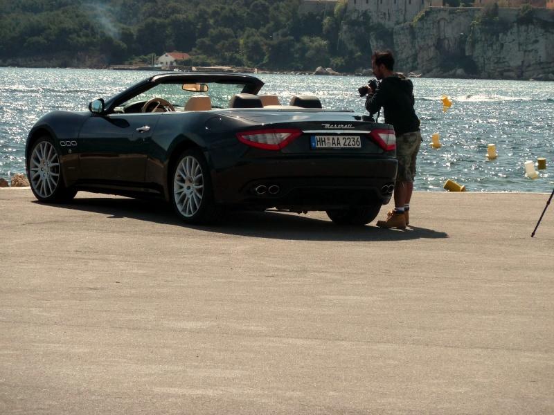 Photos > Nos plus belles rencontres automobiles - Page 16 P1040012
