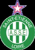 TOURS FC 2012 - 2013 Saint_10