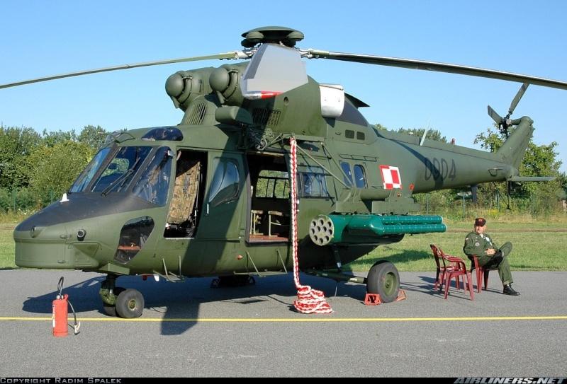 Les Forces Armées Polonaises/Polish Armed Forces - Page 3 16102810