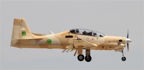 Armée Mauritanienne - Page 3 90291710