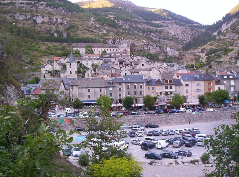 Sondage : quelle photo pour le Village ? 100_0111
