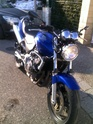 monter une dtlc en super motard.......? 04022012