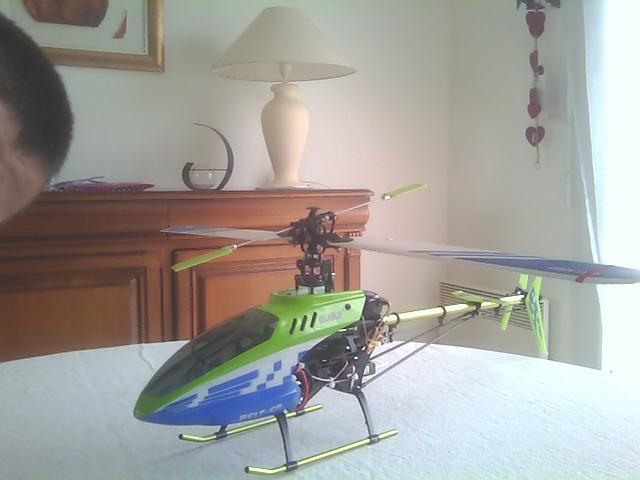 Nouvel hélicoptère Pictur11