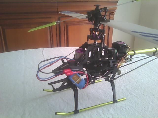 Nouvel hélicoptère Pictur12