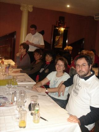 Karaoké au café de Paris le mardi 6 décembre 2011 Kar_410