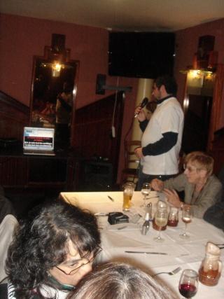 Karaoké au café de Paris le mardi 6 décembre 2011 Kar_510