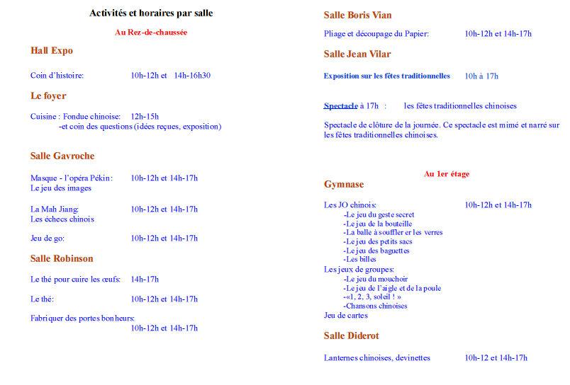 Journée culturelle chinoise le 19 mai 2012 à la MPT de Calais Tmp213