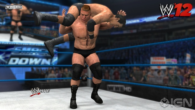 "[WWE GAMES] Les jeux ""Old School"" - Page 2 Wwe-1211"
