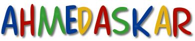 أضف موقعك إلى أكثر من  150 دليل عربي بمنتهى السهولة مجانا  - صفحة 5 Coollo23