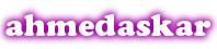 أضف موقعك إلى أكثر من  150 دليل عربي بمنتهى السهولة مجانا  - صفحة 5 Coollo24