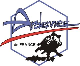Rencontre IRL dans les Ardennes :-) - Page 2 Ards10