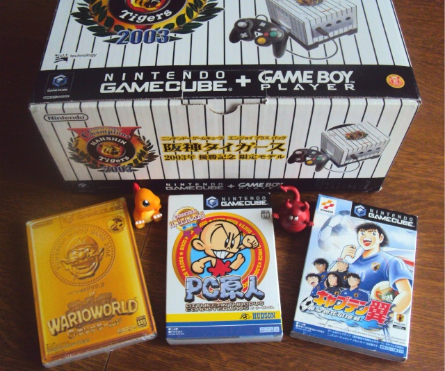 Ma p'tite collec Game Boy / Nintendo / SNK / ARCADE.. [MAJ mai 2013] Dsc02510