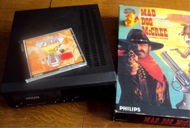 Ma p'tite collec Game Boy / Nintendo / SNK / ARCADE.. [MAJ mai 2013] Dsc02515