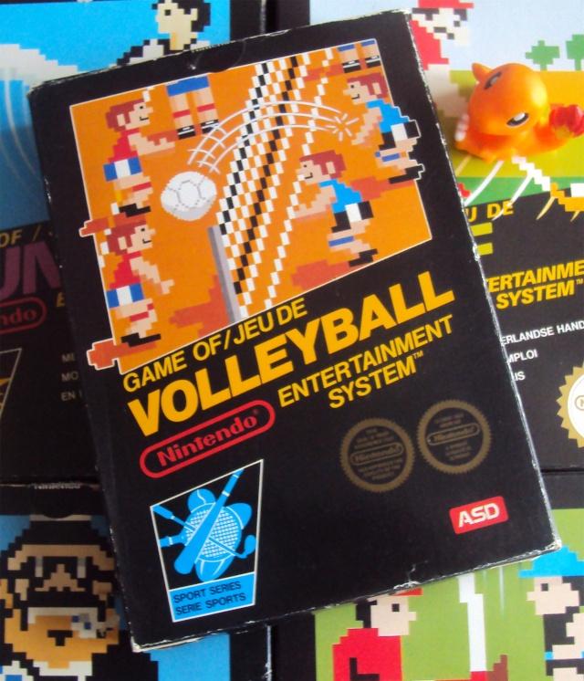 BOUTIQUE DARKTET    NES/SUPER NES/N64 - Page 3 Dsc03310