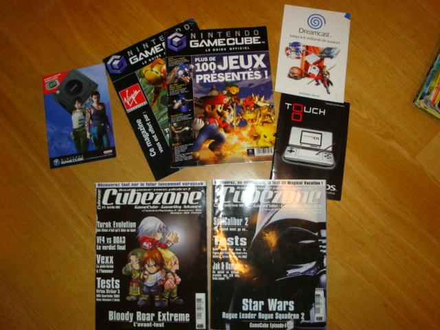 Photos de ma collection - Page 5 Dsc05618