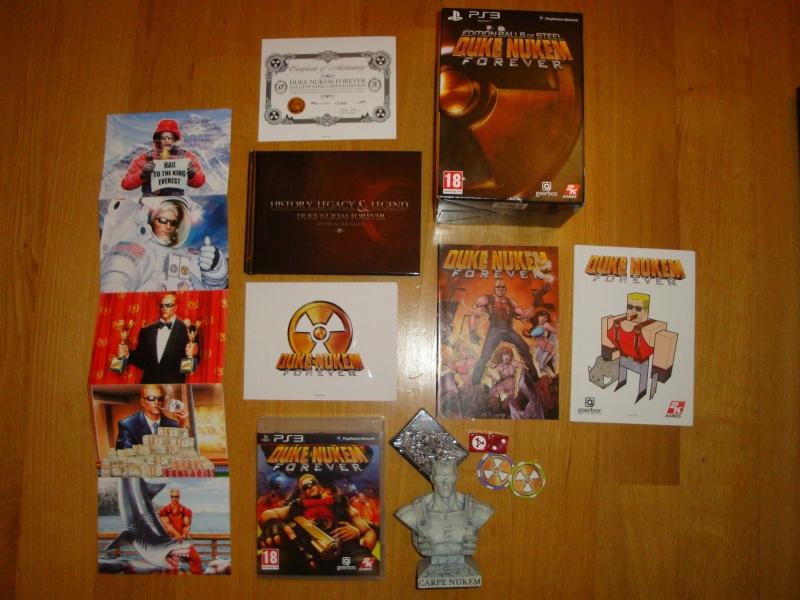 Photos de ma collection - Page 5 Dsc05622
