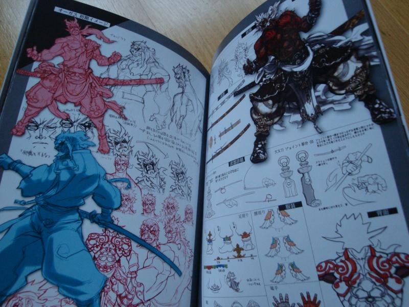 Photos de ma collection - Page 5 Dsc05723