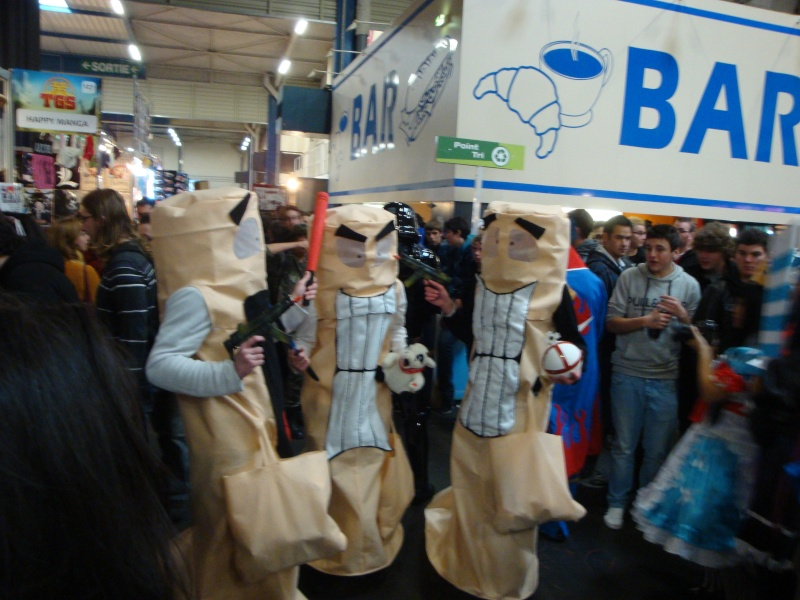 Toulouse Game Show 2012 Dsc08115