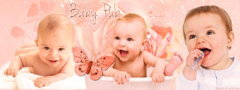 Baby Pub - Page 2 Bann17