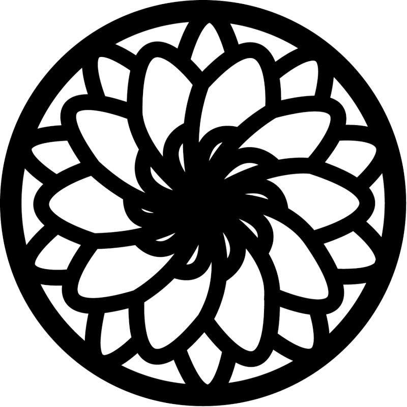 Aizen Steelbloom Imperi10