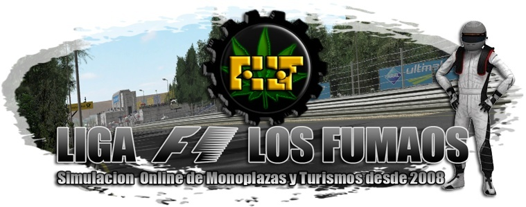 Inscripcion Como Piloto F1Series 2013 Logo_p11