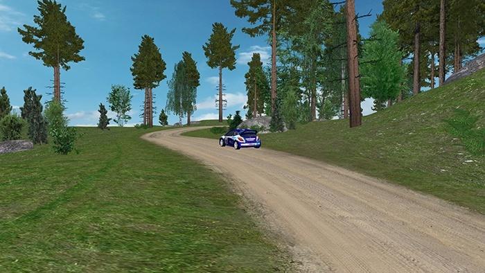 Evento Especial Rallycross  Rfacto15