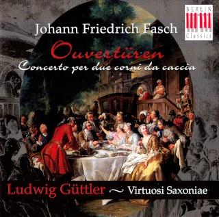 Edizioni di classica su supporti vari (SACD, CD, Vinile, liquida ecc.) - Pagina 21 Fasch210