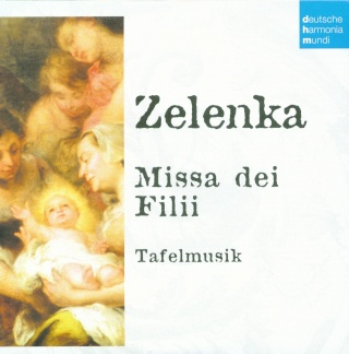 Edizioni di classica su supporti vari (SACD, CD, Vinile, liquida ecc.) - Pagina 21 Zelenk11