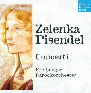Edizioni di classica su supporti vari (SACD, CD, Vinile, liquida ecc.) - Pagina 21 Zelenk12