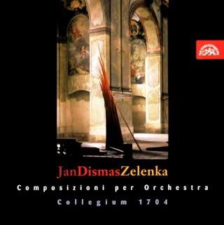 Edizioni di classica su supporti vari (SACD, CD, Vinile, liquida ecc.) - Pagina 21 Zelenk14