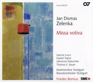 Edizioni di classica su supporti vari (SACD, CD, Vinile, liquida ecc.) - Pagina 21 Zelenk16