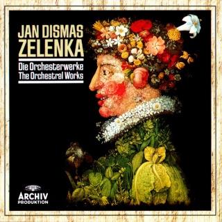 Edizioni di classica su supporti vari (SACD, CD, Vinile, liquida ecc.) - Pagina 21 Zelenk17