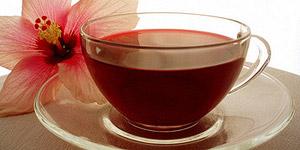 Чай каркаде 02e1110