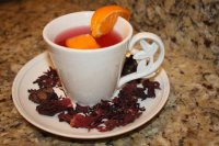 Чай каркаде 1e682d10