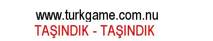 www.turkgame.com.nu