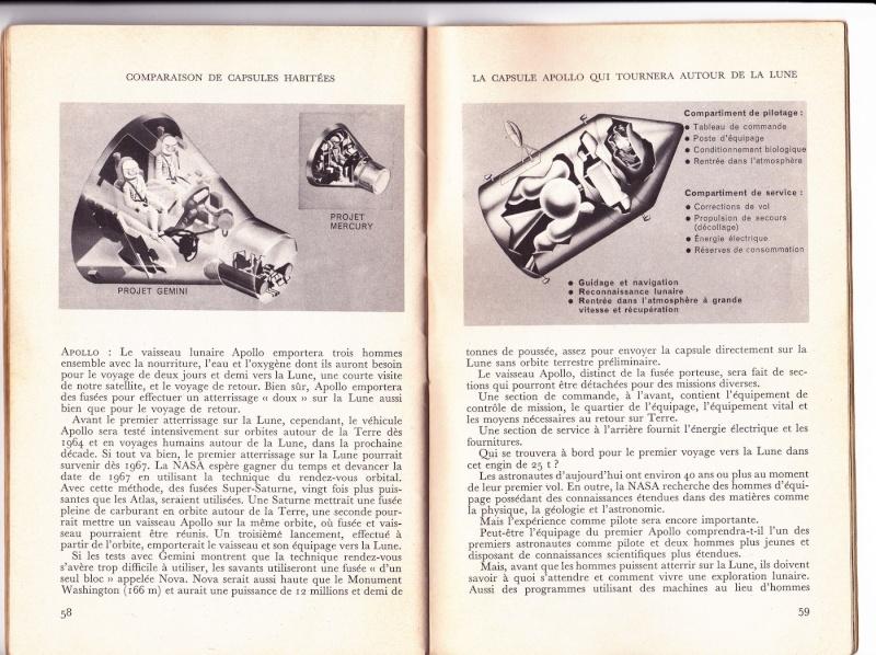 Blog Livres  - Page 4 Scienc14